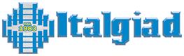 Italgiad - Umbertide